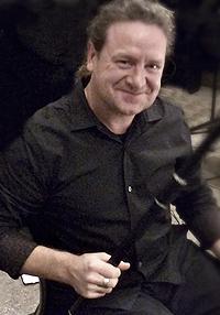 Leo Mac Namara